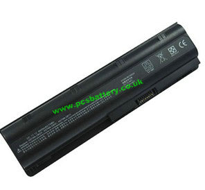 HP Envy 17-1050EA battery