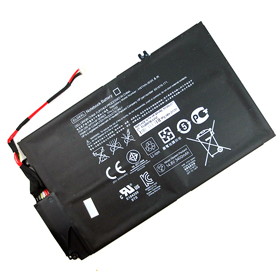 HP Envy 4-1112SA battery
