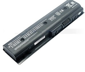 HP Envy M6-1151SA battery