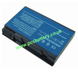 Acer TravelMate 4200 battery