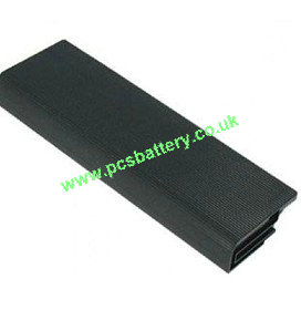 Acer TravelMate 8106 battery