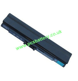 Acer Aspire One 521 battery