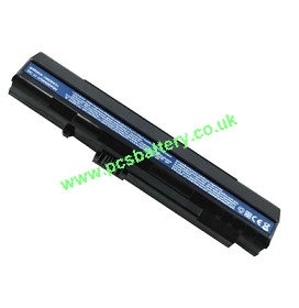 Acer Aspire One 751h battery