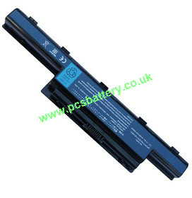 Acer AS10D51 battery