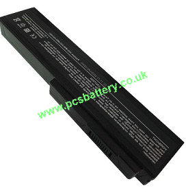 Asus Pro62 battery