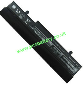 Asus Eee PC 1005HR battery