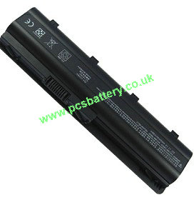 Compaq Presario CQ62-300 battery