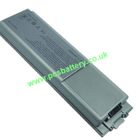 DELL Inspiron 8500 battery