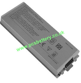 DELL C5340 battery