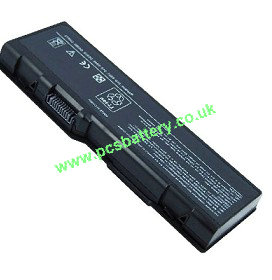 DELL Inspiron XPS M170 battery