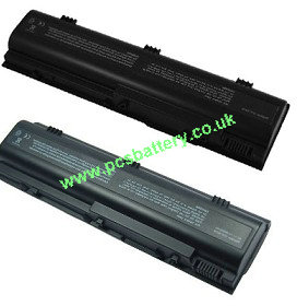 DELL Inspiron B130 battery