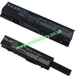 DELL KM958 battery