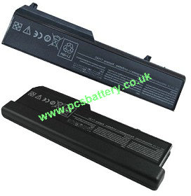 DELL N956C battery