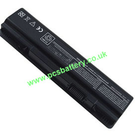 DELL F287H battery