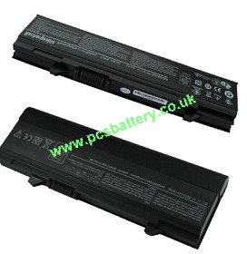 DELL WU852 battery