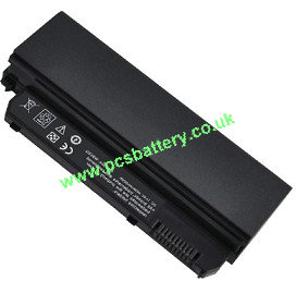 DELL W953G battery
