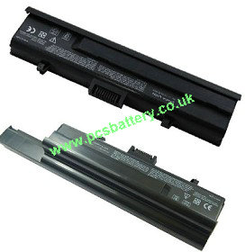 DELL Inspiron 1318 battery