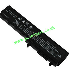 HP Pavilion dv3009TX battery