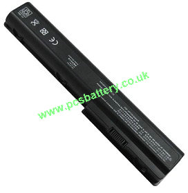 HP KS525AA battery