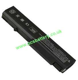 HP HSTNN-XB61 battery