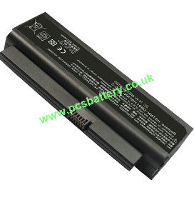 HP HSTNN-XB92 battery