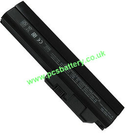 HP Mini 311 battery