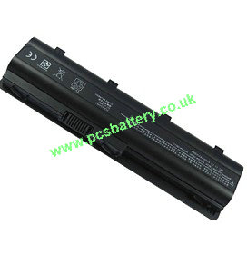 HP WD548AA battery
