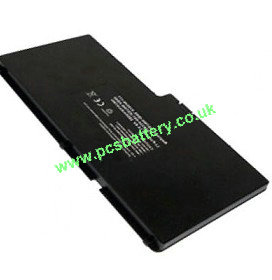 HP Envy 13t-1000 battery