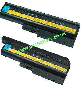 IBM ThinkPad T60p battery
