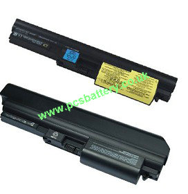 IBM ASM 92P1122 battery