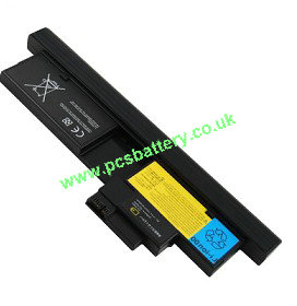 Lenovo ASM 42T4541 battery