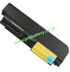 Lenovo FRU 42T5264 battery