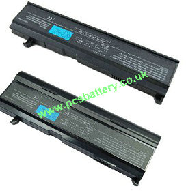 Toshiba Tecra A4-212 battery