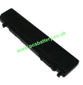 Toshiba Tecra R700 battery